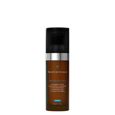 SkinCeuticals Skinceuticals Resveratrol B E 30ml Renksiz